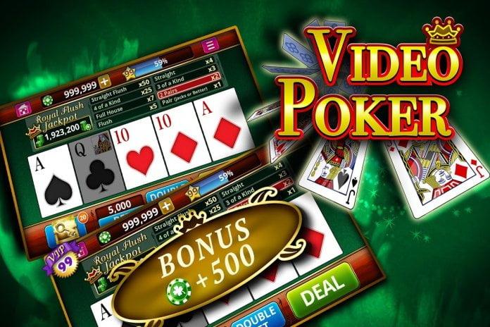 videopoker_logo_55x55.png